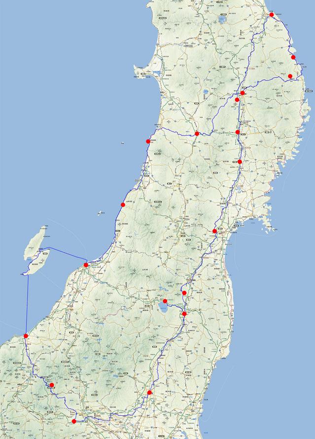 2015_index_map.jpg